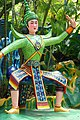 Haw par villa (and weirdness therein) (8439885537).jpg