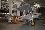 Hawker Nimrod (23541237808).jpg