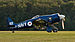 Hawker Sea Fury FB 10 F-AZXJ OTT 2013 09.jpg