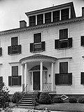 1940 HABS photo