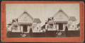 Hayward's Cottage, from Robert N. Dennis collection of stereoscopic views.png