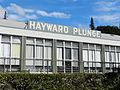 Haywardplunge.jpg