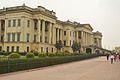 Hazarduari Palace - Nizamat Fort Campus - Murshidabad 2017-03-28 6302.JPG