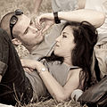 He and she, together (3680125710).jpg