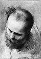 Head of a Bearded Man Looking to Lower Left (Nicodemus) MET ep1976.87.1.bw.R.jpg