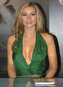 Heather Vandeven AVN2007.JPG