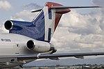 Heavy Lift Tail 727-01+ (514408945).jpg