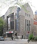 Hebbel-Színház