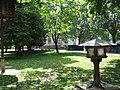 Hebelpark - geo.hlipp.de - 2881.jpg