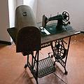 Hedersleben admincon st gertrudis 01.06.2012 16-53-56.jpg