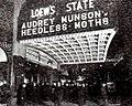 Heedless Moths (1921) - 9.jpg