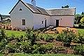 Heidelberg Doornboom Opstal - South Africa (4028632547).jpg