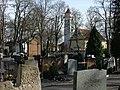 Heilig Kreuz - panoramio (1).jpg