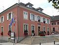 Heimersdorf, Mairie.jpg
