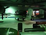 Heinkel He 162 120227 rear 2.jpg