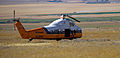 Helicopter N129NH (8037154865).jpg