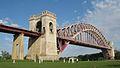 Hell Gate Bridge cricket.jpg