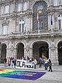 Hello, we are here. A Coruña.jpg