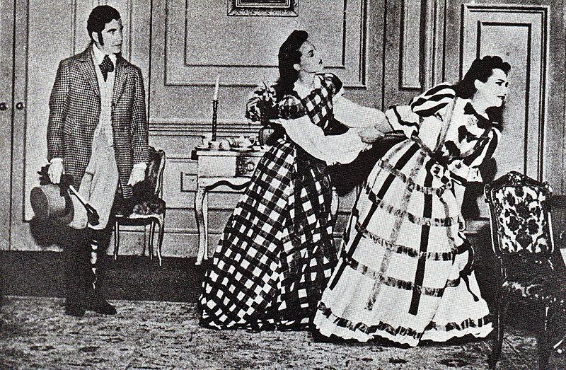 Файл:Helshoogte 1943.jpg