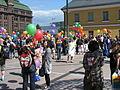Helsinki Pride Kamppi.jpg