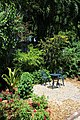 Hemingway House Key West, Florida United States - panoramio (1).jpg