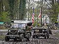 Hemmen 30-04-06 reenactment camp (11730940776).jpg
