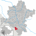 Henneberg in SM.png