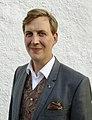 Henning von Schulman.jpg