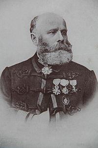 Henri de Cathelineau.jpg