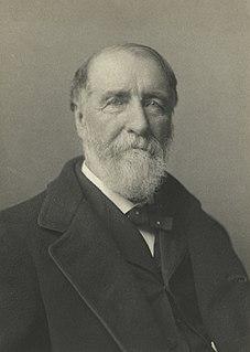 Henry Chadwick (writer) American baseball writer and statistician
