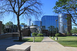 henry ford college - wikipedia