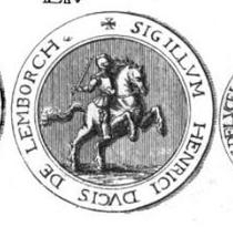 Henry III, Duke of Limburg.png