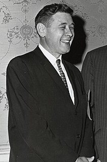 Henry Maier American politician
