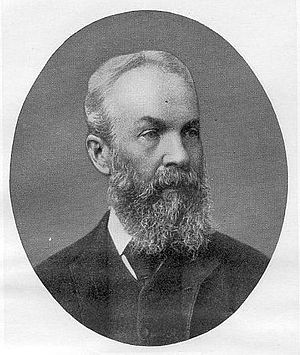Henry Nettleship - Henry Nettleship