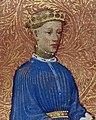 Henry V Miniature.jpg