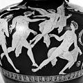 "Herakles Painter - Red-Figure ""Kerch-Style"" Hydria - Walters 48263 - Side A Detail B.jpg"