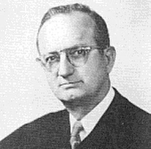 Herbert William Christenberry - Image: Herbert William Christenberry