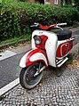 Hercules Motorroller-001.jpg