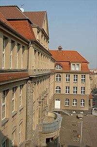 Herdergymnasium.jpg