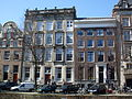 Herengracht nr. 268.JPG