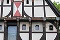 Herford - 2014-07-20 - Remensnider-Haus (05).jpg