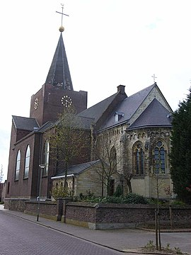 Herkenbosch church.jpg