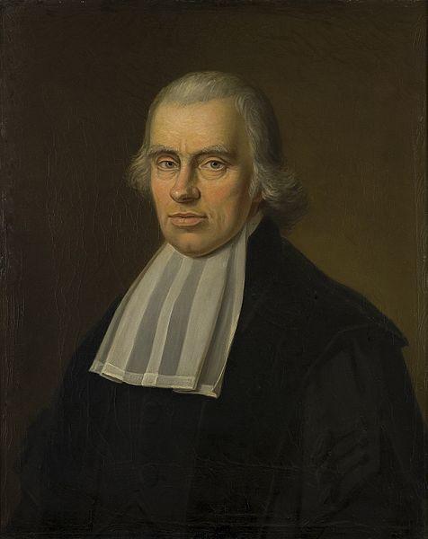 File:Herman Muntinghe (1752 1824) door Jan Ensing.jpg