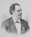 Hermann Mellini 1885 Th. Mayerhofer.png