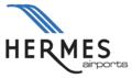 Hermes airports logo.png
