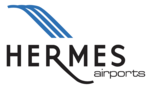 Hermes airports logo.png