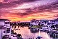Hernando Beach, Florida - panoramio.jpg