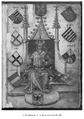 Heroldsbuch Krakow mgq 1479 7r.png