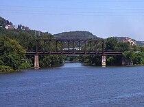 Herr's Island Railroad Bridge.jpg