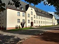 Herrmann Göring Kaserne Lebach 2.jpg